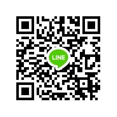 my_qrcode_1563353265750