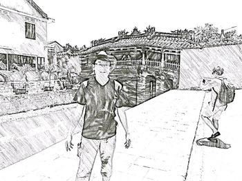 SketchGuru_20180821164805