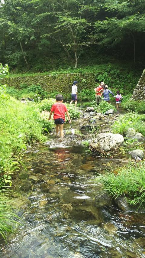 なりき川03