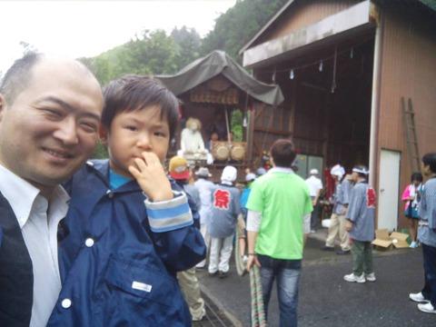 なりき祭り01