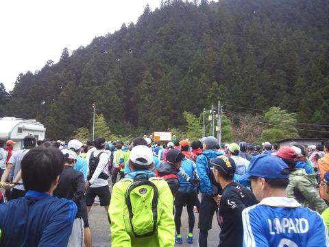 みたけ山トレイル2015_02