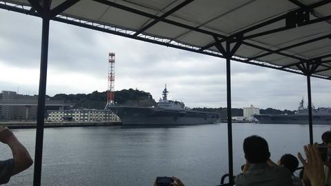 横須賀02