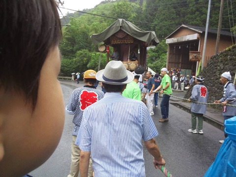 なりき祭り02