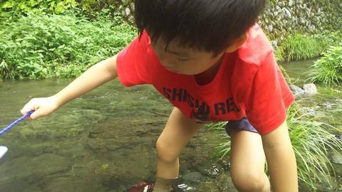 なりき川02