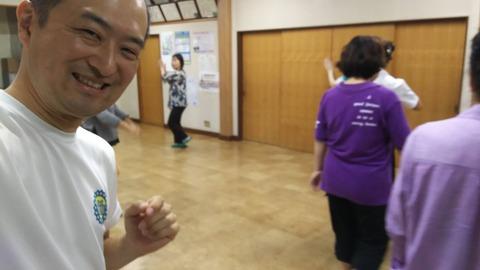 natsumatsuri04
