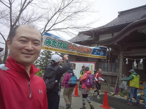 みたけ山トレイル2015_03