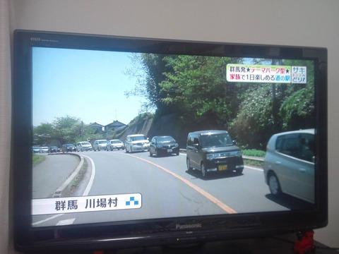 道の駅03