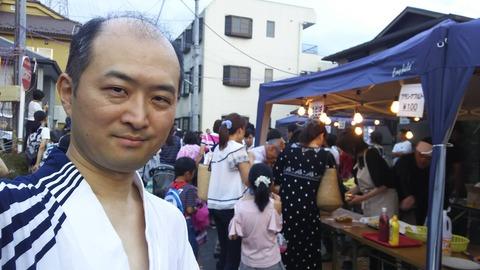 natsumatsuri02