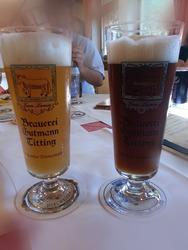 edit beer in Germany