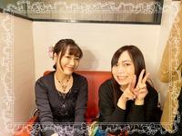 8_gakuya_emyu