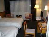 日航ホテル奈良 2
