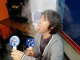 terao_090324_05
