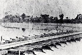 170705舟橋funabashi