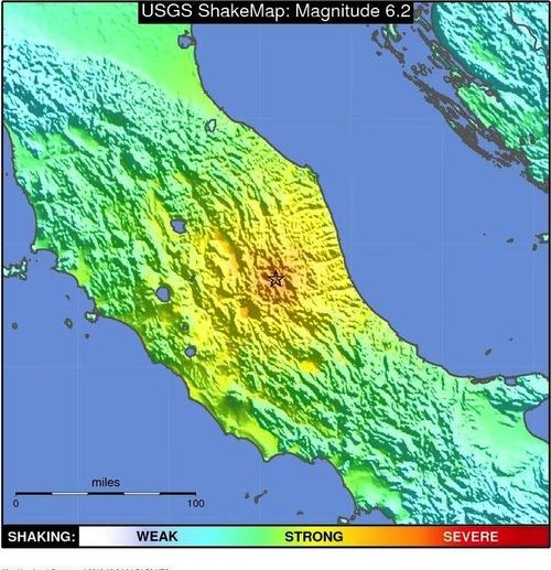 italy-earthquake-160824 2