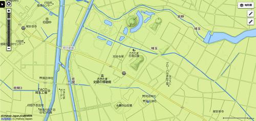 170714埼玉古墳群無題