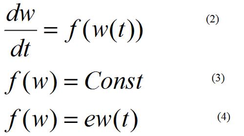b170510数式(2)_(4)