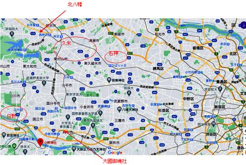 201110武蔵一宮d無題