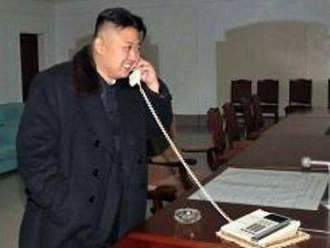 170608金電話1459