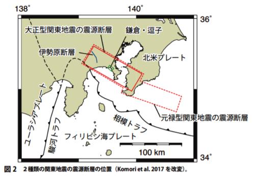 201010関東断層d無題