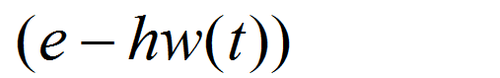 170510数式(5b)