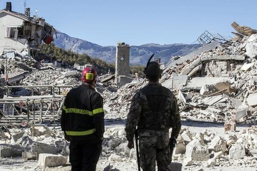 161030Italyquake