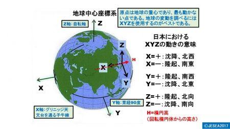 村井fe70c