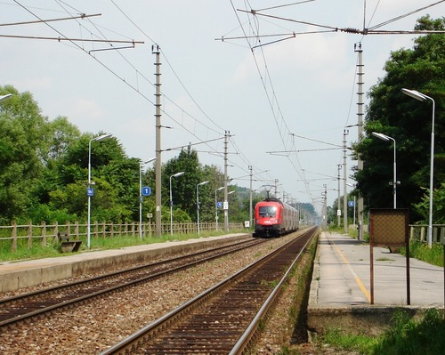 Train01551