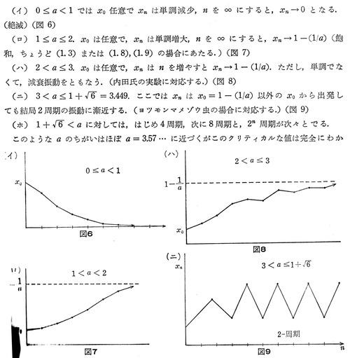 logisitics015