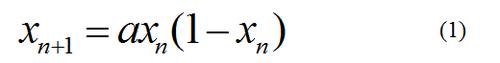 b170510数式無題(1)