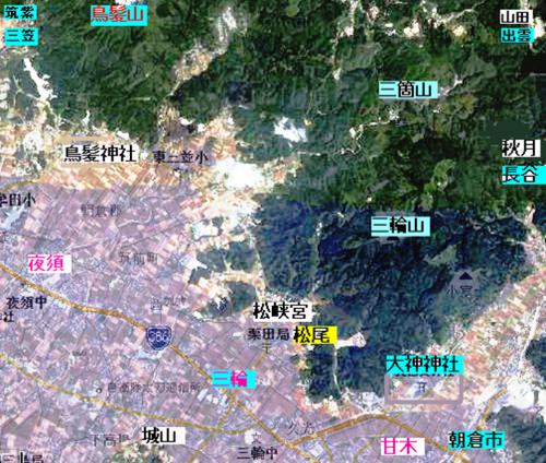 171211朝倉長谷