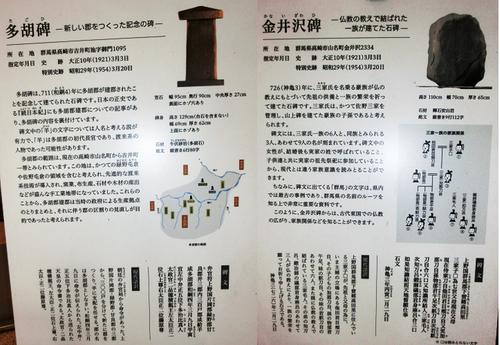 171101上野三碑2無題