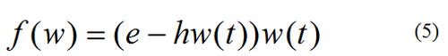 170510数式(5a)