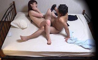 (ネトられ)「私は、あなた一筋だから」そう言う僕の妻は他の男に体を許してた 早川瑞希