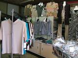 山本衣料店