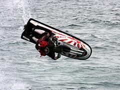 2010ジェットスポーツフリースタイル全日本選手権シリーズ