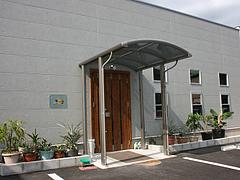 Cafe&Barエッセンス新店舗