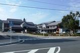 周防大島町役場