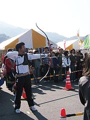 第5回周防大島まるかじり