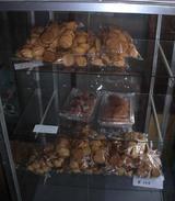 浜田製パン所
