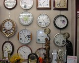 中司時計店
