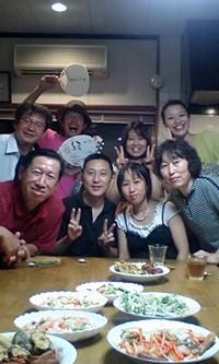 記念日ライブ2