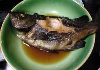 瀬戸内山荘やまもとの地魚料理