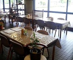 カフェ&レストランJoin Us