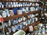 児島陶器店