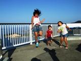 子供JUMP