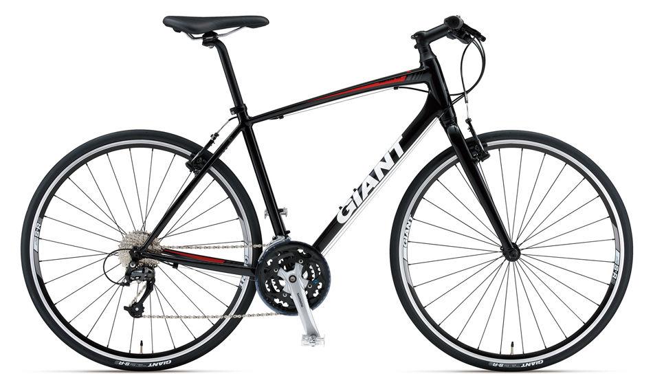 自転車の 自転車を買う時期 : 欲しい物を優先度順に並べ ...