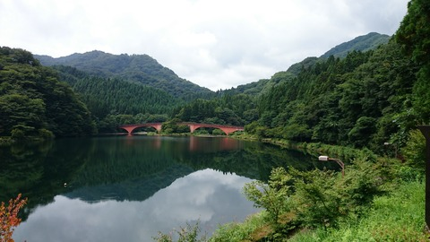 20140825_111942_Android