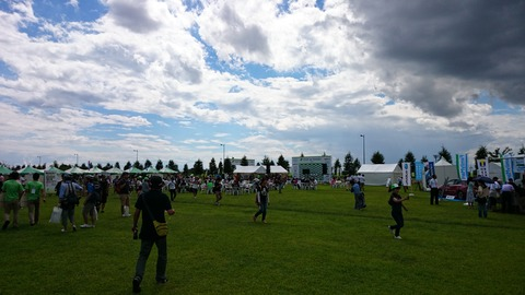 20140913_130054_Android