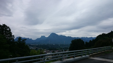 20140825_095434_Android