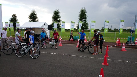20140913_143732_Android